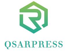 Qsarpress